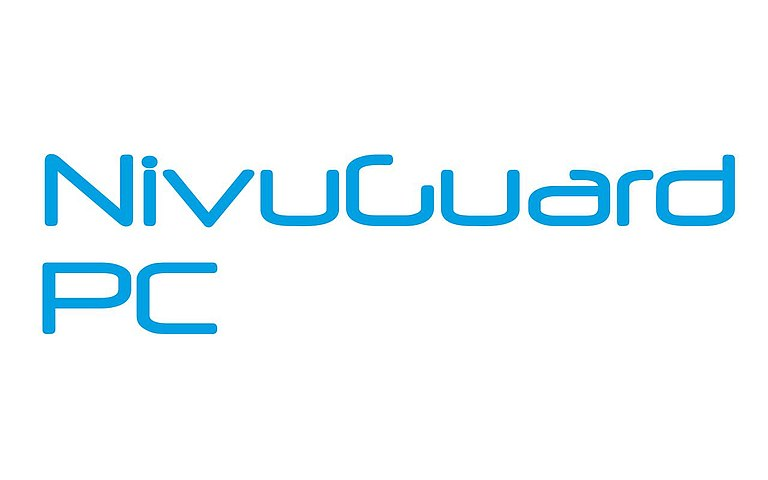 NivuGuard PC Software