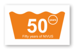 Fifty years of NIVUS